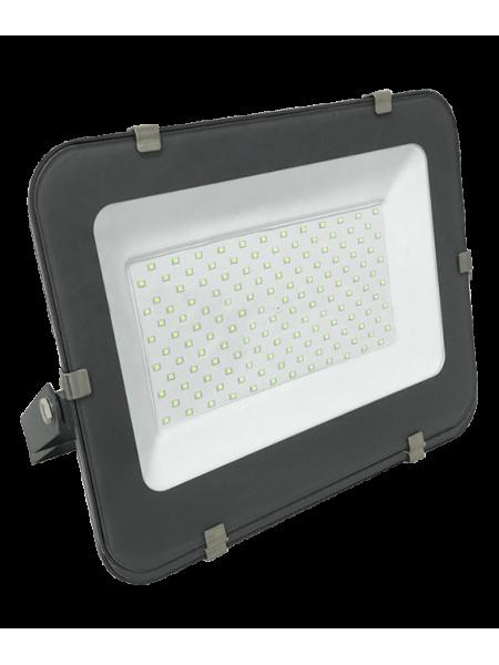 Светодиодный прожектор BIOM 200W S3-SMD-200-Slim 6500К 220V IP65