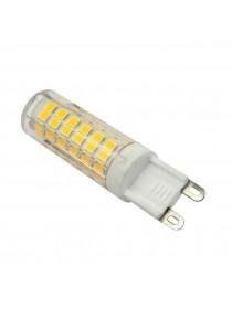 Светодиодная лампа Biom G9 7W 4500K AC220