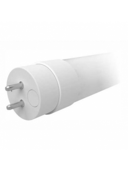 Светодиодная лампа (энергосберегающая) Electrum LED трубчатая LT-90 18W 4000K G13 (A-LT-0423)
