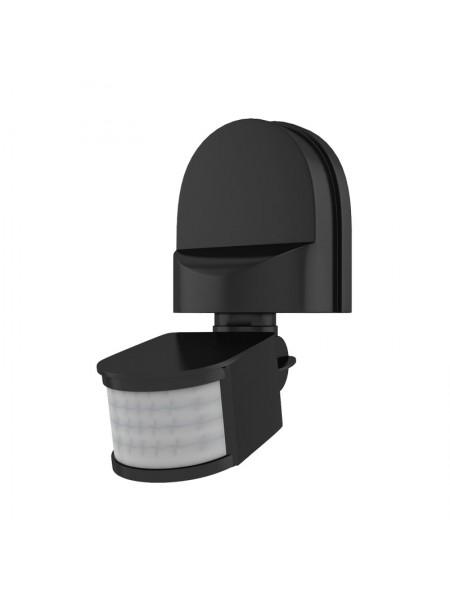 Инфракрасный датчик движения WMS-003D черный D-SM-1424