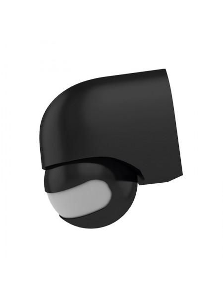 Инфракрасный датчик движения WMS-003J черный D-SM-1425
